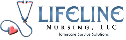 Lifeline Nursing